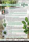 Newsletter - Ausgabe 10 - Juni 2010